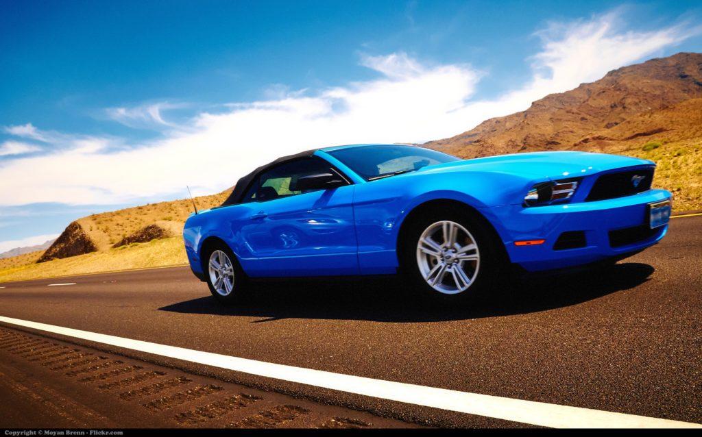 american_muscle_car_514847
